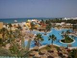 Caribbean World Thalasso Djerba recenzie