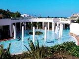 Hotel Maritalia Club Village recenzie
