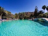 Park Hotel Terme Mediterraneo & Dependance recenzie