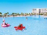 Lixus Beach Resort recenzie