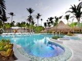 Grand Palladium Bavaro Suites Resort & Spa recenzie