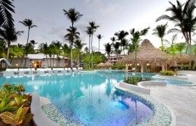 Grand Palladium Punta Cana Resort & Spa recenzie