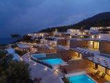 Wyndham Loutraki Poseidon Resort recenzie