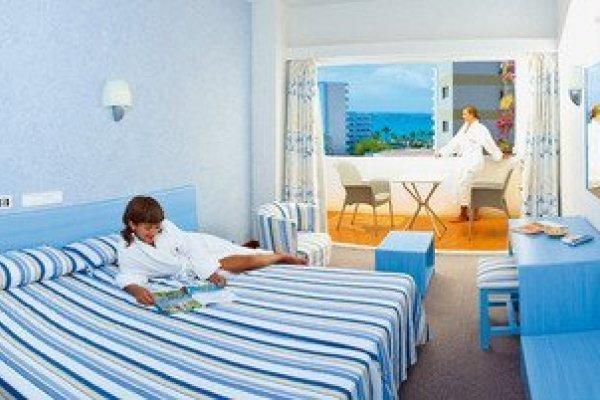 Bg Hotel Pamplona