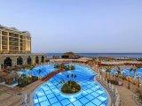 Sunis Efes Royal Palace recenzie