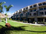 Hotel Paradise Costa Taurito recenzie