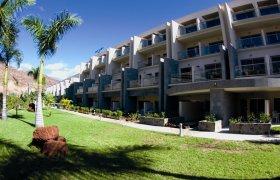 Paradise Costa Taurito recenzie