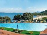 Hotel CalaCuncheddi recenzie