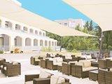 St George Hotels Spa & Golf Beach Resort recenzie
