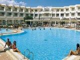 Hotel Yasmine Beach recenzie