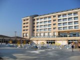 Hotel La Phetos recenzie