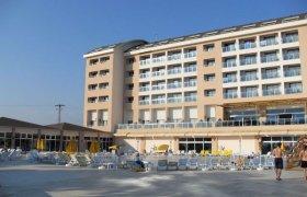 Laphetos Beach Resort recenzie