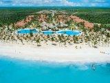 Grand Bahia Principe Bavaro recenzie