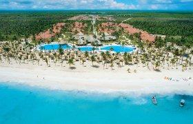 Bahia Principe Grand Bavaro recenzie