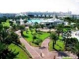 Hotel RIU Palace Royal Garden recenzie