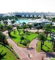 Royal Garden Palace