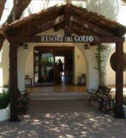 Hotel Club Del Golfo