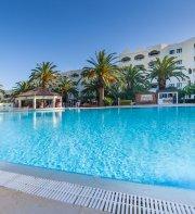 Manar Hotel by Magic Hotels & Resorts