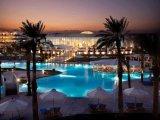 Hilton Nubian Resort recenzie