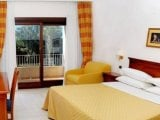 Minerva Resort recenzie