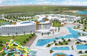 Aquasis De Luxe Resort & Spa recenzie