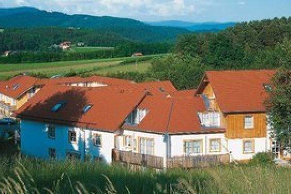 Feriendorf Schwarzholz