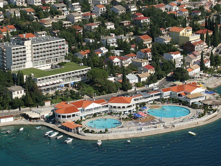 Katarina Hotel