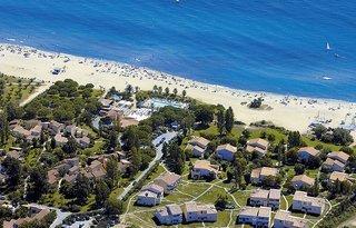 Village Vacances Marina d´Oru