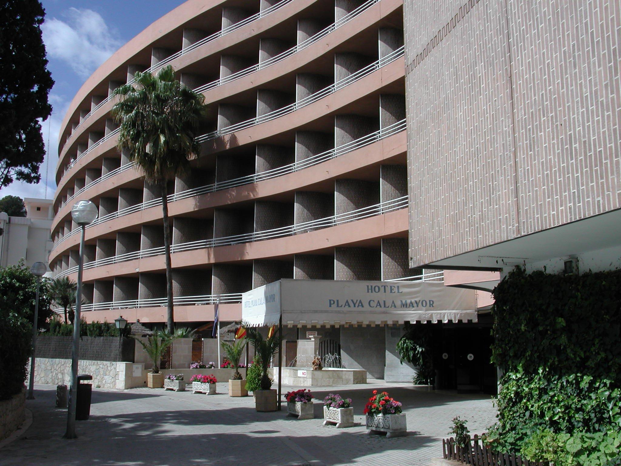 Be Live Experience Costa Palma