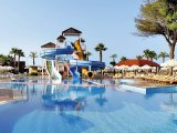 Hotel TUI Fun & Sun Club Belek recenzie