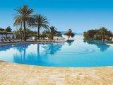 Hotel Barcelo Hydra Beach recenzie