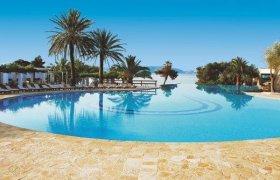 Barcelo Hydra Beach Resort recenzie