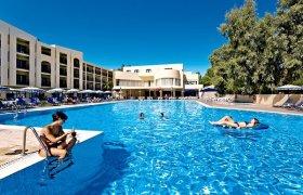 Lippia Golf Resort recenzie