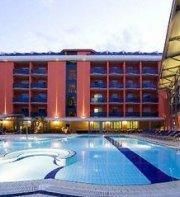 Grand Hotel Esplanada