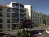 Hotel Grandhotel Orebić recenzie