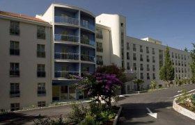 Aminess Grand Azur Hotel recenzie