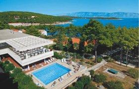 Adriatiq Hotel Hvar recenzie