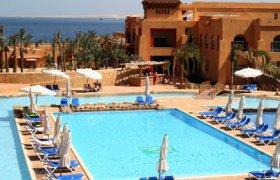 Rehana Royal Beach & Spa recenzie