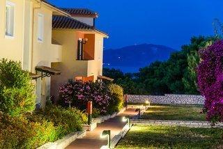 Keri Village & Spa by Zante Plaza - Erwachsenenhotel