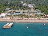 Maritim Pine Beach Resort recenzie