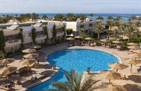 Golden Beach Resort recenzie