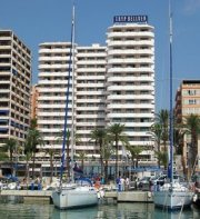 Hotel Palma Bellver Affiliated by Melia