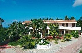 San Domenico Resort recenzie