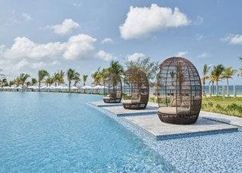 Mövenpick Resort Waverly Phu Quoc