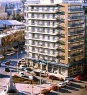 ABC Thessaloniki