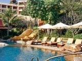 Hotel Hua Hin Marriott Resort & Spa recenzie