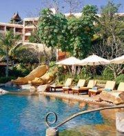 Marriott Hua Hin Resort