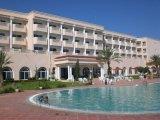 Hotel Itropika recenzie