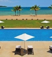 Amaya Beach Resort & Spa Passikudah