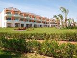 Hotel Fantazia Resort recenzie